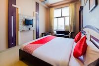 OYO 40752 Hotel Shankar Palace