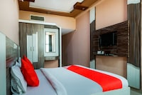OYO 40752 Hotel Shankar Palace Saver