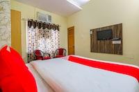 OYO 40753 Rukmani Palace Saver