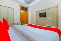 OYO 40753 Rukmani Palace