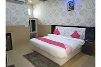 OYO 40755 Hotel Bandhan Inn