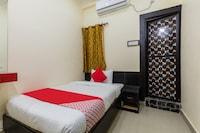 OYO 40756 Hotel Palash House Saver