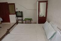 SPOT ON 40760 Sangamam Tourist Home SPOT