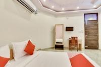 OYO Flagship 40765 Ashoka Residency Govindpuri