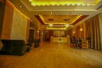 OYO Premium 006 Airport Ahmedabad