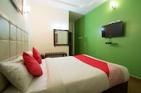 OYO 40780 Sai Priya Residency