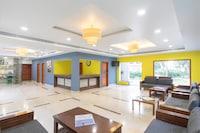 Palette - Okura Island Resort Deluxe