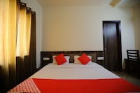 OYO 40791 Hotel Hot N Fast