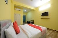 OYO 40795 Gaurika Residency Boarding & Lodging