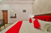 OYO 40796 Banjara Luxury Stay