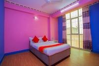SPOT ON 402 Hotel S P P Pvt Ltd