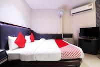 OYO 40800 Hotel Harsh Palace Saver