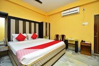 OYO Flagship 40818 Hotel Kahini Digha