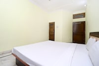 SPOT ON 40821 Hotel Mr SPOT