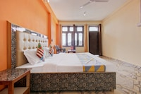 OYO Home 40824 Comfortable Studio Stay  Mithanal