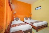 OYO 403 Hotel Paradise Inn