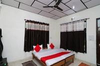 OYO 40828 Hotel Sagar
