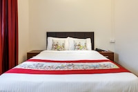 OYO 40832 Payaal Family Guest House Deluxe