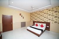 Capital O 40833 Maharaja Hotel & Restaurant Deluxe
