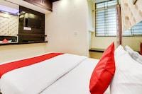 OYO 40835 D S Residency