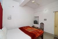 SPOT ON 40838 Hotel Ratnagiri SPOT