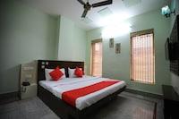 OYO 40839 Hotel Neel Kanth