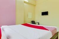OYO 40847 Hotel Ashirwad Palace