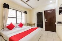 OYO 40849 Hotel Unity