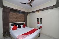 OYO 40857 Sri Ram Hotel & Restaurant
