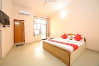 OYO 40859 Hotel Nitharwal