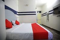 OYO 40867 Hotel Harsh