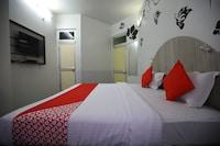 OYO 40867 Hotel Harsh Deluxe