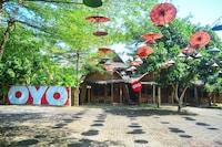 OYO 961 Shane Josa Resort