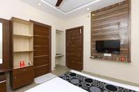 OYO 40876 Sri Kamadhenu Residency Deluxe