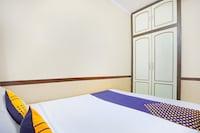 SPOT ON 40879 Hotel Shashi 2 SPOT