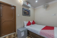 OYO 409 Grand Park Hotel And Lodge