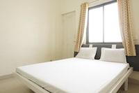 SPOT ON 40886 Hotel Raj Palace SPOT