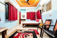 SPOT ON 40890 Hotel Manish SPOT