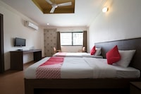 OYO 40895 Hotel Jotiba Deluxe
