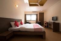 OYO 40895 Hotel Jotiba Suite