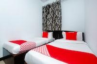 OYO 40902 Anjali Hotel Mumbai Saver