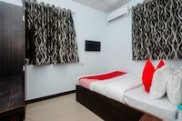 OYO 40902 Anjali Hotel Mumbai