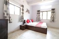 OYO 40903 Hotel Trisha Residency