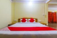 OYO 40905 The Hareth Resort Deluxe