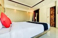 Capital O 41029 Hotel Shri Sai Ram