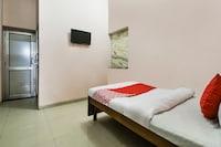 OYO 40935 Vishwakarma Hotel And Restaurant Saver