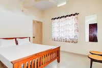 SPOT ON 40948 Sri Annapoorneshwari Residency SPOT