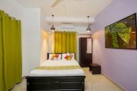 OYO Home 40949 Elegant Stay Aluva