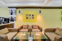 OYO Home 40956 Luxurious Stay Ballyguange