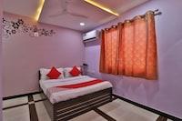 OYO 41050 Kritika Hotel
